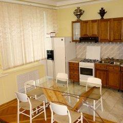 Апартаменты LUXKV Apartment on 2nd Dubrovskaya в номере фото 2