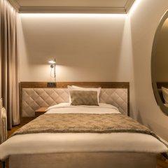 Отель Vilnia Литва, Вильнюс - отзывы, цены и фото номеров - забронировать отель Vilnia онлайн комната для гостей фото 5