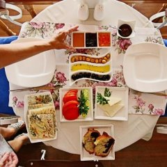 Des Etrangers - Special Class Турция, Канаккале - отзывы, цены и фото номеров - забронировать отель Des Etrangers - Special Class онлайн в номере