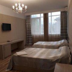 Гостиница Art Hotel Astana Казахстан, Нур-Султан - 3 отзыва об отеле, цены и фото номеров - забронировать гостиницу Art Hotel Astana онлайн фото 18