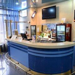 Гостиница Парк-Отель Фили в Москве 9 отзывов об отеле, цены и фото номеров - забронировать гостиницу Парк-Отель Фили онлайн Москва гостиничный бар