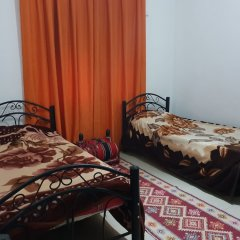 Отель Abdoun Hills Apartment Иордания, Амман - отзывы, цены и фото номеров - забронировать отель Abdoun Hills Apartment онлайн детские мероприятия