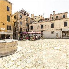 Отель Studio Frari Wifi R&R Италия, Венеция - отзывы, цены и фото номеров - забронировать отель Studio Frari Wifi R&R онлайн фото 4