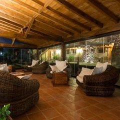 Отель Somo Garden Villas фото 11