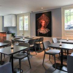 Отель No. 377 House Нидерланды, Амстердам - отзывы, цены и фото номеров - забронировать отель No. 377 House онлайн гостиничный бар