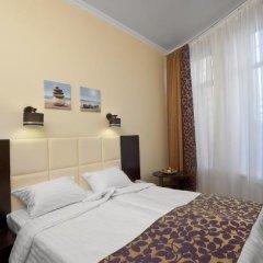 Гостиница Топ Хилл в Краснодаре отзывы, цены и фото номеров - забронировать гостиницу Топ Хилл онлайн Краснодар комната для гостей фото 5