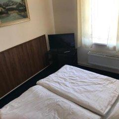Hotel Bayer Пльзень фото 17