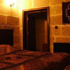 Kapadokya Ihlara Konaklari & Caves Турция, Гюзельюрт - отзывы, цены и фото номеров - забронировать отель Kapadokya Ihlara Konaklari & Caves онлайн детские мероприятия