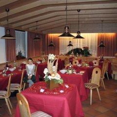 Hotel Ciampian фото 2