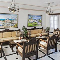 Отель Astir Thira Греция, Остров Санторини - отзывы, цены и фото номеров - забронировать отель Astir Thira онлайн фото 2