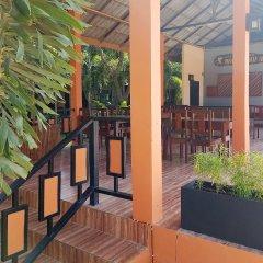 Отель Lanta Naraya Resort Ланта фото 8