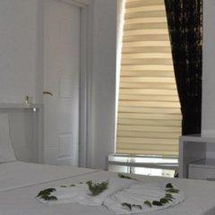 Kar Hotel Турция, Мерсин - отзывы, цены и фото номеров - забронировать отель Kar Hotel онлайн ванная фото 2