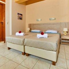 Отель Villa Diasselo комната для гостей фото 2