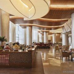 Отель Swissotel Living Al Ghurair Dubai питание