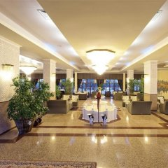 Sural Saray Hotel - All Inclusive гостиничный бар