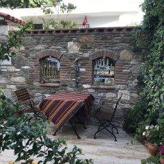 Mary's House Турция, Сельчук - отзывы, цены и фото номеров - забронировать отель Mary's House онлайн фото 10