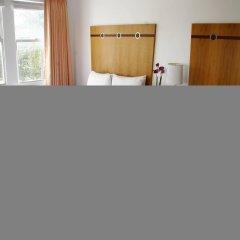 Majestic Hotel South Beach удобства в номере