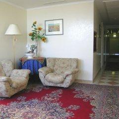 Отель Da Vito Кампанья-Лупия комната для гостей фото 3