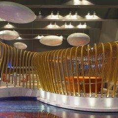 Отель Le Meridien Saigon интерьер отеля фото 3