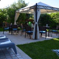Отель B&B Il Faro Сиракуза фото 7