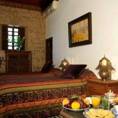 Отель Palais De Fès Dar Tazi Марокко, Фес - отзывы, цены и фото номеров - забронировать отель Palais De Fès Dar Tazi онлайн в номере