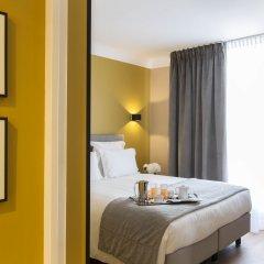 Отель Hôtel Mathis Франция, Париж - отзывы, цены и фото номеров - забронировать отель Hôtel Mathis онлайн в номере