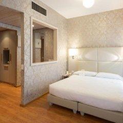 Отель NASCO Милан комната для гостей фото 3