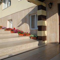 Гостиница Даниэль в Сочи 2 отзыва об отеле, цены и фото номеров - забронировать гостиницу Даниэль онлайн фото 2