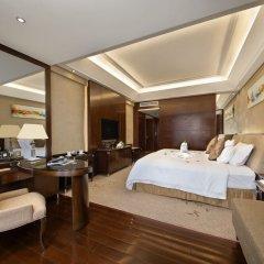 Отель Home Fond Hotel Nanshan Китай, Шэньчжэнь - отзывы, цены и фото номеров - забронировать отель Home Fond Hotel Nanshan онлайн фото 9
