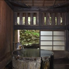 Отель Tairoukan Минамиогуни бассейн фото 2