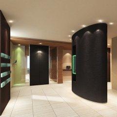 Отель the b tokyo akasaka-mitsuke бассейн