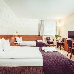 Отель Vivaldi Польша, Познань - отзывы, цены и фото номеров - забронировать отель Vivaldi онлайн фото 15