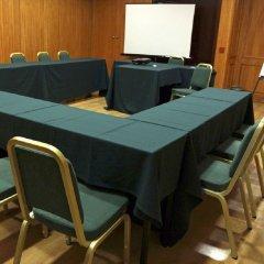 Отель Ponta Delgada Понта-Делгада помещение для мероприятий фото 2