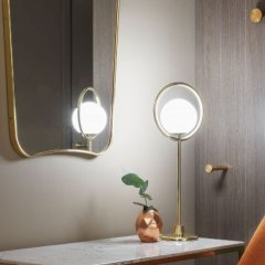Radisson Collection, Strand Hotel, Stockholm интерьер отеля фото 3