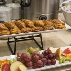 Citi Hotel'S Вроцлав питание фото 3