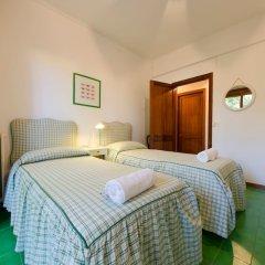 Отель Costa Santa Margherita by KlabHouse Церковь Св. Маргариты Лигурийской комната для гостей фото 2
