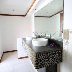 Отель Wellesley Resort Фиджи, Вити-Леву - отзывы, цены и фото номеров - забронировать отель Wellesley Resort онлайн ванная фото 2