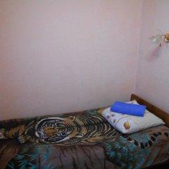 Гостиница Уют в Костроме 1 отзыв об отеле, цены и фото номеров - забронировать гостиницу Уют онлайн Кострома спа фото 2
