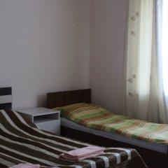 Гостиница Nice Travel Казахстан, Нур-Султан - 1 отзыв об отеле, цены и фото номеров - забронировать гостиницу Nice Travel онлайн комната для гостей фото 4