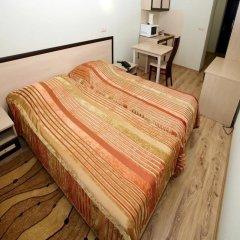 Гостиница Калита в Калуге отзывы, цены и фото номеров - забронировать гостиницу Калита онлайн Калуга комната для гостей фото 3