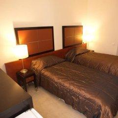 Парк-отель Porto Mare комната для гостей фото 5