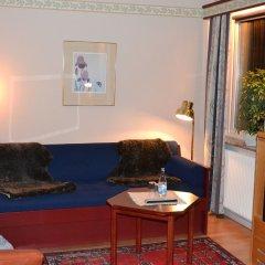 Отель Örgryte Швеция, Гётеборг - отзывы, цены и фото номеров - забронировать отель Örgryte онлайн комната для гостей фото 2
