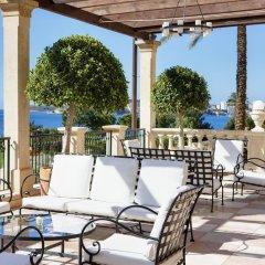 Отель The St. Regis Mardavall Mallorca Resort фото 7