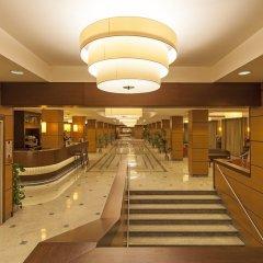 Отель Nilhotel спа