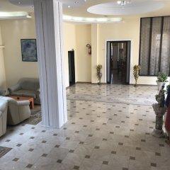Отель Skampa Голем интерьер отеля фото 2