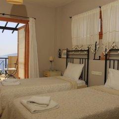 Villa Kalamaki Турция, Калкан - отзывы, цены и фото номеров - забронировать отель Villa Kalamaki онлайн детские мероприятия