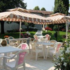 Отель Albergo San Raffaele Италия, Виченца - отзывы, цены и фото номеров - забронировать отель Albergo San Raffaele онлайн питание фото 2