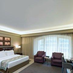 Somewhere Hotel Apartment комната для гостей фото 10