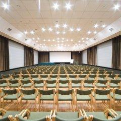 Отель IOR Польша, Познань - 1 отзыв об отеле, цены и фото номеров - забронировать отель IOR онлайн помещение для мероприятий фото 2