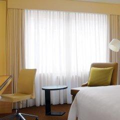 Отель The Westin Grand, Berlin Германия, Берлин - 3 отзыва об отеле, цены и фото номеров - забронировать отель The Westin Grand, Berlin онлайн
